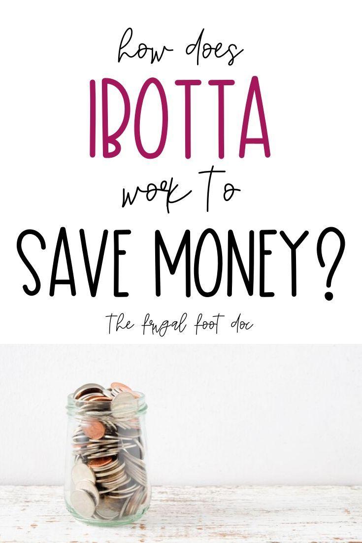 Wie funktioniert die Ibotta-App, um Geld für Lebensmittel und Online-Einkäufe zu sparen? Le …   – Save Money