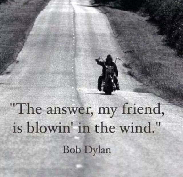 Insurance Quote For Motorcycle: 25+ Best Motorcycle Quotes On Pinterest
