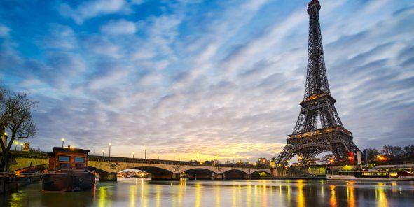 Paris : quels seront les effets de l'encadrement des loyers ?