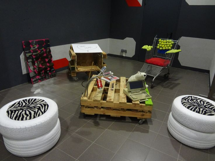 recyclage de produits lectroniques et informatiques par l. Black Bedroom Furniture Sets. Home Design Ideas