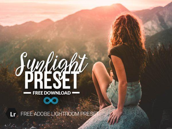 Photonify free presets