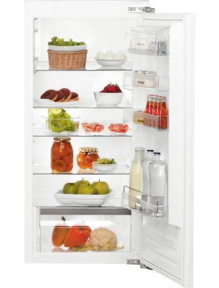 Die besten 25+ Bar kühlschrank Ideen auf Pinterest Bar - miniküche mit kühlschrank