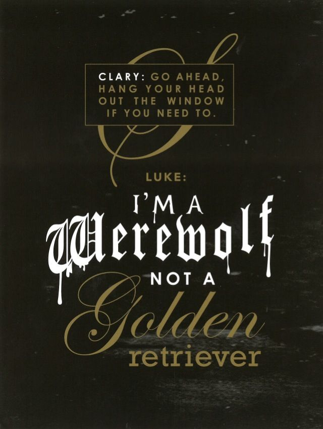 Quotes From Mortal Instruments City Of Bones ... Quotes, Cit...
