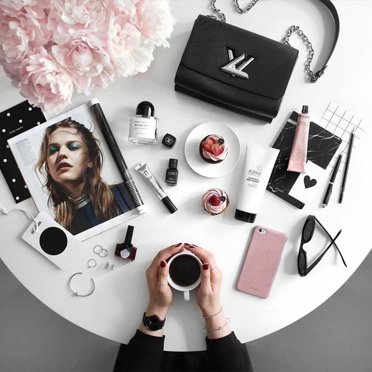 Resultado de imagen para fashion blogger