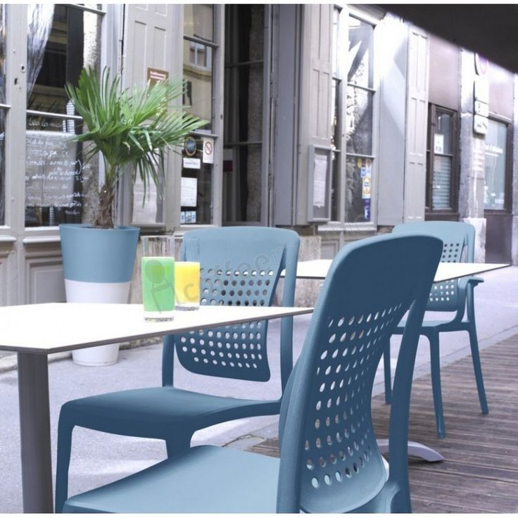 19 best Mobilier terrasse images on Pinterest Decks, Chairs and - location de meuble non professionnel