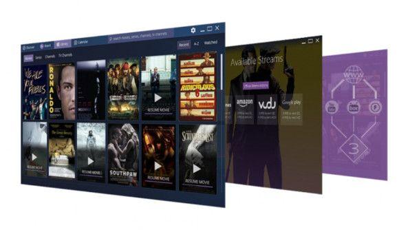 Stremio una aplicación #gratis para ver #videos #YouTube #televisión  Juegos y Aplicaciones aplicación gratis streaming television torrent videos