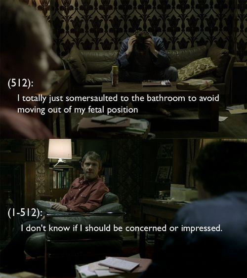 @Nichole CruseLaugh, Fangirl, Bakers Street, Lot, The Reichenbach Case, I M Impressions, Fandoms, Baker Street, I Am