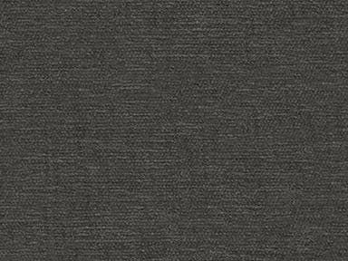 Kravet Contract STANTON CHENILLE STEEL 32148.811