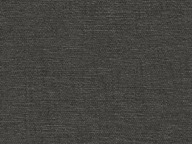 Kravet Contract STANTON CHENILLE STEEL 32148.811