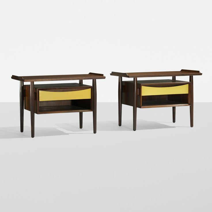 Top 25 Ideas About IF- Casegoods/ Seating On Pinterest