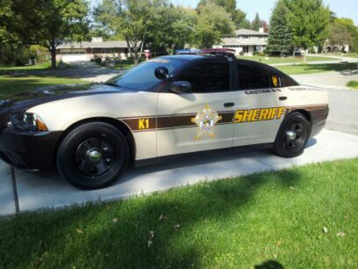 Cool squad car Police cars, Emergency vehicles, Car cop