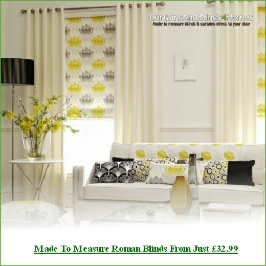 We stock all these brands of curtain fabric.