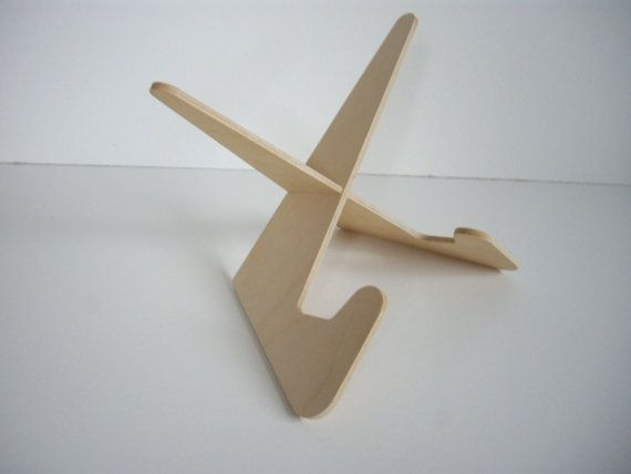 Tablet Stand, I Pad Stand, Reading Stand, Recipe Holder, Reipe Stand