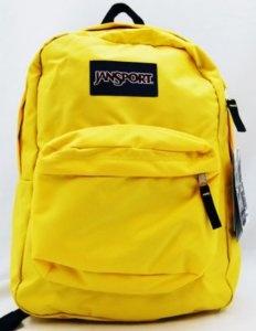 147 best mochilas jansport images on Pinterest | Jansport backpack ...