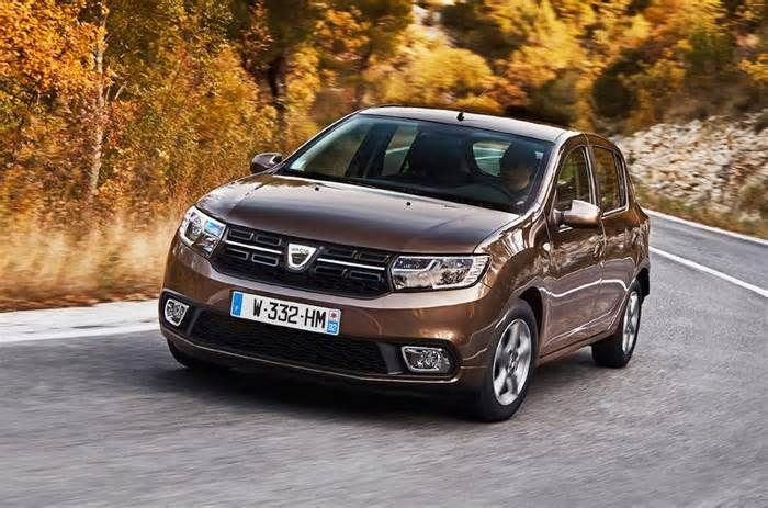 1000 ideas about dacia sandero on pinterest nissan juke for sale nissan and nissan navara. Black Bedroom Furniture Sets. Home Design Ideas