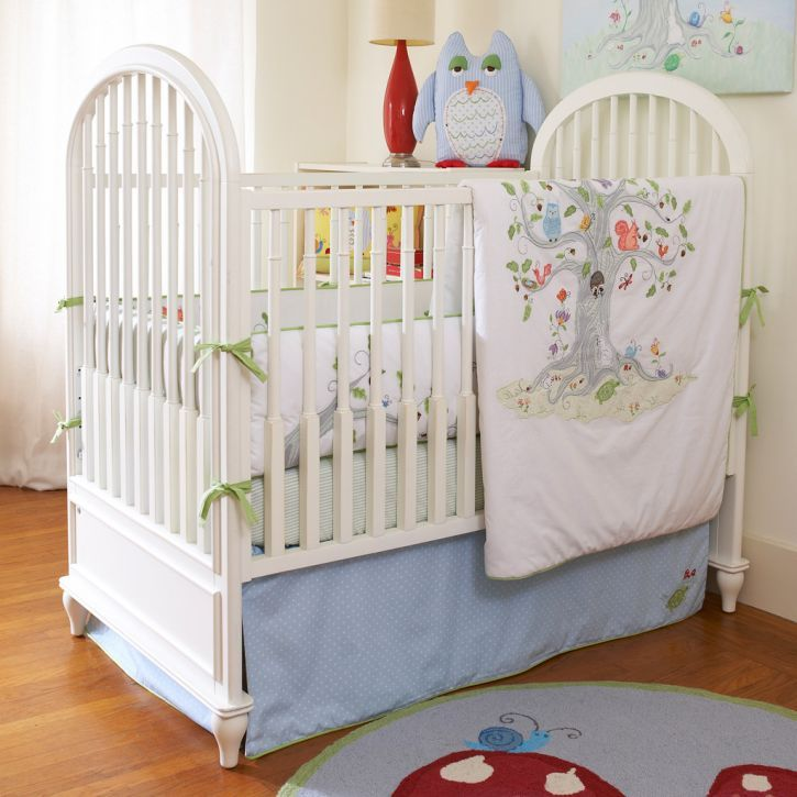 trendy baby furniture. The Wishing Tree Crib Bedding Set At ABaby. We Offer For Your Baby Great Prices. Trendy Furniture