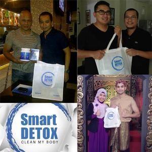 Obat Pelangsing Badan Easy Pack Smartdetox Herbal Alami Diet Cepat Aman Original https://www.bukalapak.com/p/perawatan-kecantikan/pelangsing/obat-pelangsing/4572pk-jual-obat-pelangsing-badan-easy-pack-smartdetox-herbal-alami-diet-cepat-aman-original