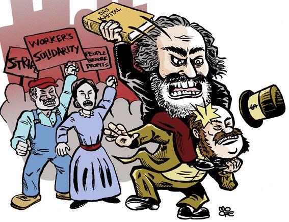 Karl+Marx+✆+Moore+©+Ñángara+Marx.jpg (567×436)