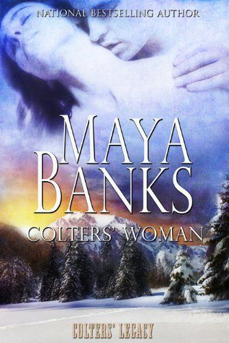 22 best fighting wrath images on pinterest jennifer miller colters woman 424 kindle by maya banks is 80 off fandeluxe Images