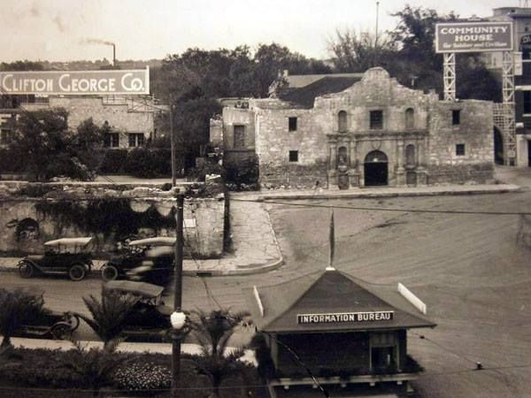85 best images about old san antonio on pinterest the for Dale s motor co san antonio tx