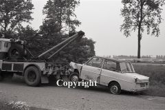 Oude foto's uit de Betuwe Gelderland