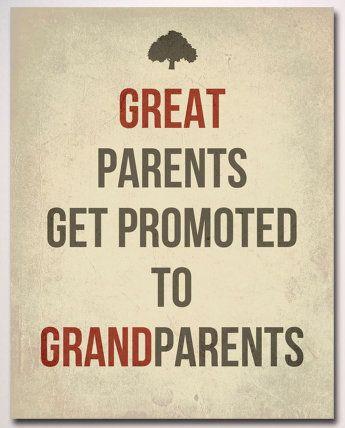 85 best on being a grandparent images on Pinterest | Grandchildren ...