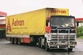 Image result for astran trucks