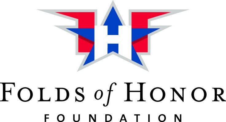 Scholarships for Children of Veterans