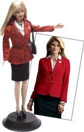 Компания mary kay красные костюмы