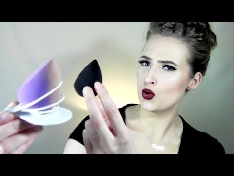 Beauty and a Tool | Beautyblender | United Kingdom | Basic Beauty Tools Limited