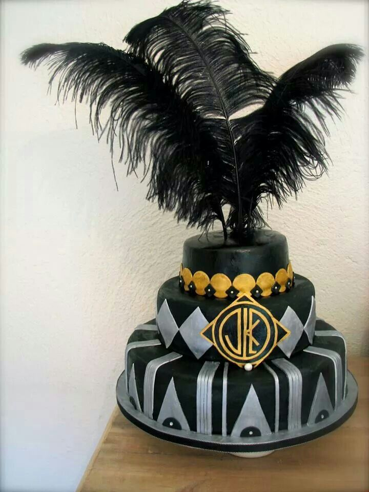 64 Best Images About Gatsby Birthday On Pinterest Bottle