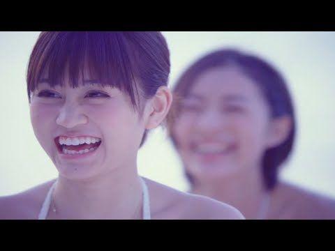 "AKB48  ""真夏のSounds good !""  AKB48 ""Manatsu no Sounds Good!""(Midsummer 'Sounds good!) #otaku"
