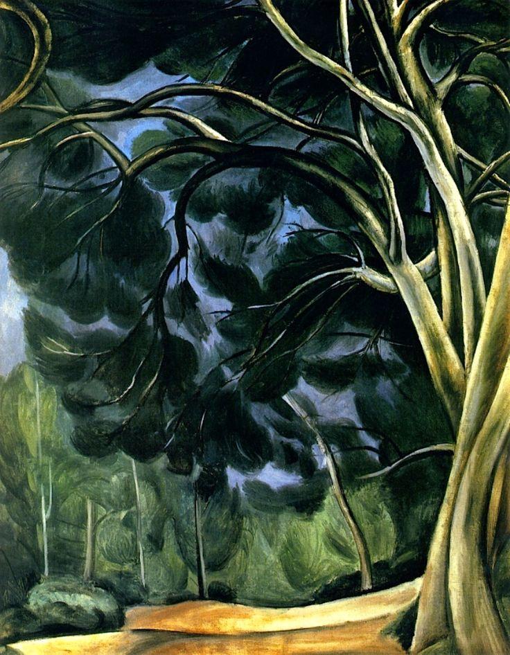 アンドレ・ドランの画像 p1_33