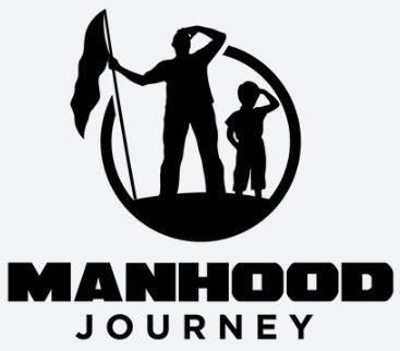 Manhood Journey Review | Weiser Academy