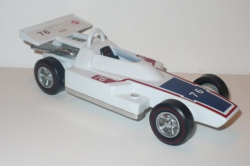 139 best images about crafts on pinterest derby cars for Formula 1 pinewood derby car template