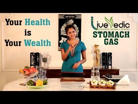 Service Useful Network: STOMACH GAS RELIEF NATURAL HOME REMEDIES