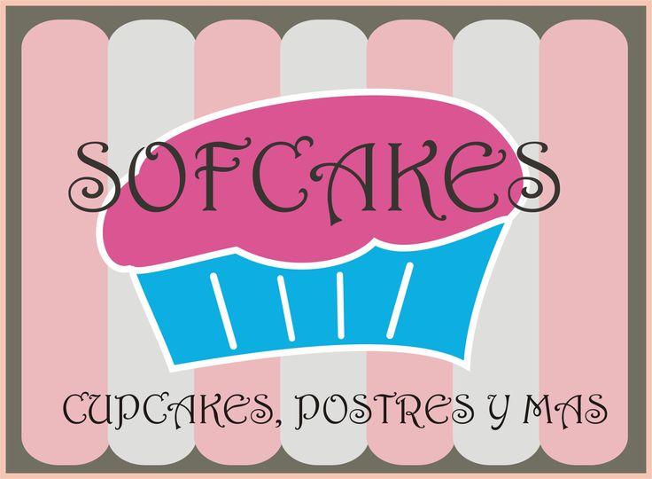 Inicio - sofcakes