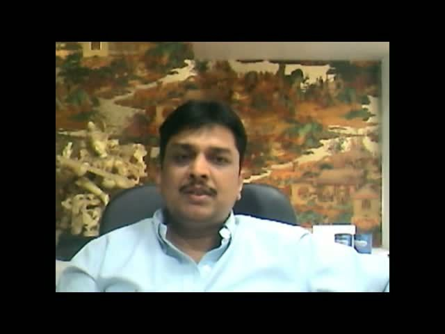 05 May 2012, Saturday, Astrology, Daily Free astrology predictions, astrology forecast by Acharya Anuj Jain.