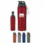 Promotional Water Bottles