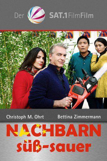 Nachbarn süß-sauer (2014) | http://www.getgrandmovies.top/movies/2755-nachbarn-süß-sauer |