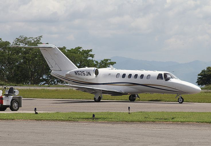 2008 Cessna 525A Citation CJ2  for sale in (ESN) United States => www.AirplaneMart.com/aircraft-for-sale/Business-Corporate-Jet/2008-Cessna-525A-Citation-CJ2/12343/