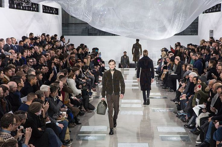 Top Male Modeling Agencies in New York (Part 2 of 2)