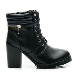 Trendy šněrovací boty pro ženy https://cosmopolitus.eu/product-cze-43363-Trendy-snerovaci-boty-pro-zeny.html  #vaky #damské #boty #vyzní #naprazdno #klíny #podpatky #modní #boty