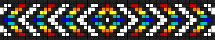 Alpha Pattern #11744 Preview added by prince5775