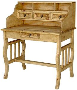 63 best Rustic Pine Furniture fice images on Pinterest