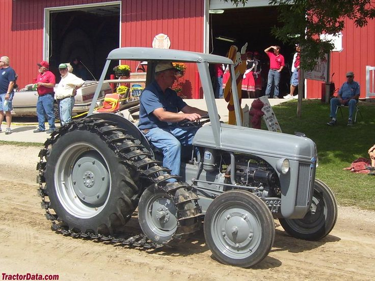 116 best tractor - 9n & 2n images on pinterest | ford tractors, Wiring diagram
