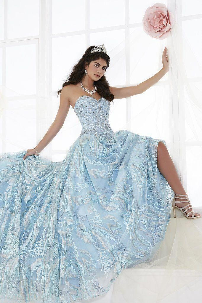cd56f6056fd The latest info and strategies for ball gown quinceanera dresses -  Even  though a fashion trend is popular does not mean you should abide by it.