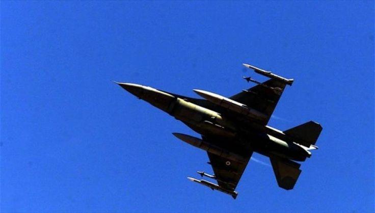 Rodospost.gr : Τρεις παραβιάσεις και δύο αερομαχίες στο Αιγαίο σή...
