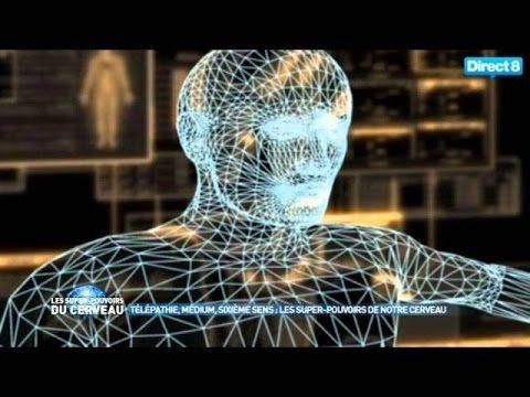 ✔ Comment Devenir Plus Intelligent? Qu'est Ce qui Détruit les Cellules Nerveuses du Cerveau ? - YouTube