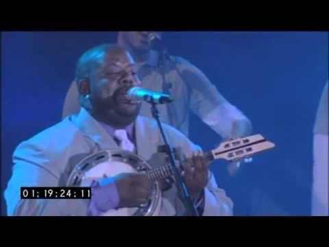 Exaltasamba - Falando Segredo (Clipe) - OFICIAL DVD 25 ANOS. - YouTube
